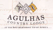Agulhas Lodge