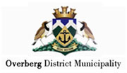 District Municipality
