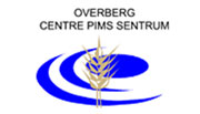 Overberg Centre pims